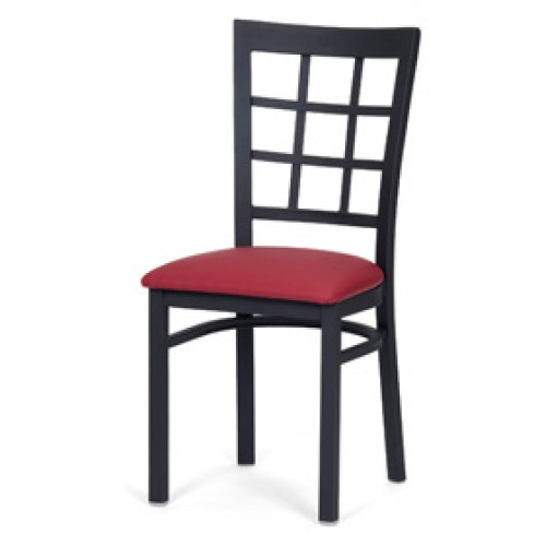 2002 Side Chair