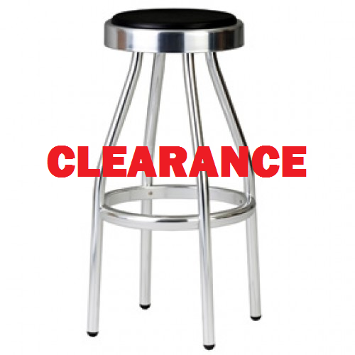 South Beach Padded Aluminum Bar Stool : South Beach Bar Stool from www.stackchairdepot.com size 500 x 500 png 734kB